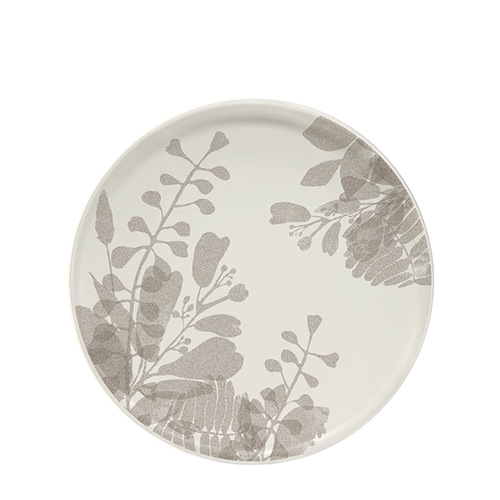 IVY Side Plate - 20cm