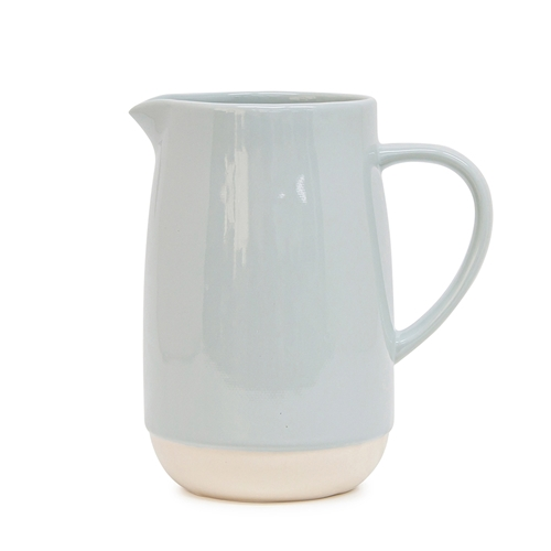 Beacon Water Jug - 1.2ltr - Cloud