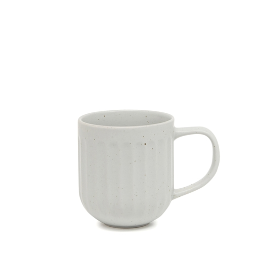 Momo Mug4Me Set - 2 Piece - Natural