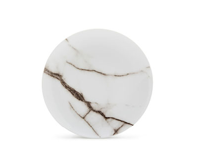 MARBLE Side Plate