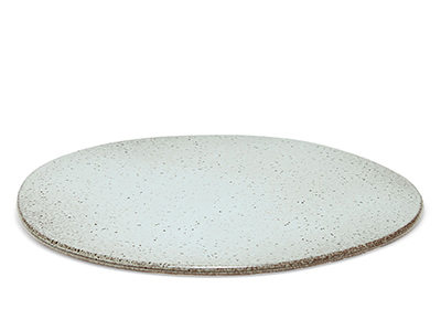 ARTEFACT Serving Plate
