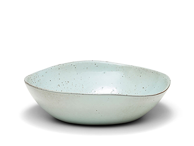 ARTEFACT Serving Bowl