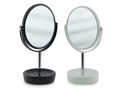 SUDS Double Sided Mirror