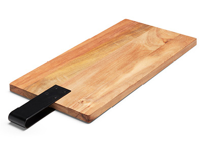 FROMAGE Rectangle Serving Board